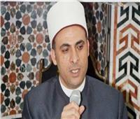 الأوقاف : الإمام المفكر عليه دور كبير في بناء جيل وسطى