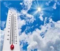 الأرصاد عن طقس اليوم: سحب متوسطة وشبورة مائية صباحاً وارتفاع الرطوبة