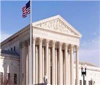 المحكمة العليا ترفض حظر تكساس للإجهاض بعد 6 أسابيع من الحمل