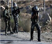إصابة فلسطيني برصاص الاحتلال الإسرائيلي شرق خان يونس