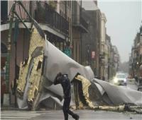 فيضانات في ديلاوير ودمار في فيلادلفيا