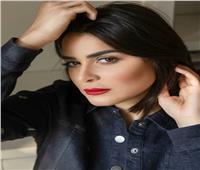 رانيا منصور سبب غيرة  النساء فى «السيدة زينب»