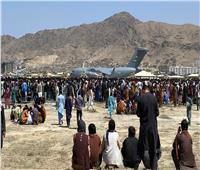 الأمم المتحدة: نحتاج 606 ملايين دولار لإغاثة 11 مليون أفغاني