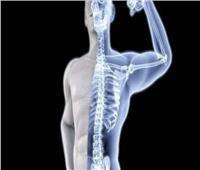 فيتامينات تحسن من صحة العظام