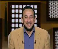 رمضان عبدالمعز: مراعاة فقه الواقع أساس تجديد الخطاب الديني