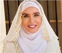 هشتاج لوقف تصوير مسلسل «السيدة زينب» بسبب إشراك دينا