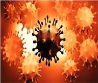 أفضل مداخلة| تاج الدين: كورونا يتحول إلى فيروس موسمي بنهاية 2021