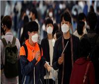 كوريا الجنوبية تمدد قيود التباعد الاجتماعي لمدة شهر