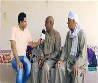 «سكن كريم».. خدمات مميزة غيرت وجه الحياة في أسوان