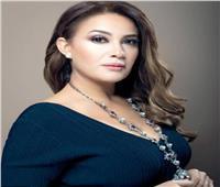هند صبري:«نداهة مصر» أخدتني