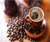 ٤ اخطاء تحول القهوة من مشروب مفيد للدماغ لـ «مُضر»