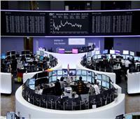 الأسهم البريطانية تختتم على انخفاض بمؤشر بورصة لندن