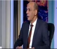 مساعد وزير الداخلية الأسبق يكشف طرق تجنيد الجماعات الإرهابية للشباب
