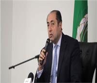 الجامعة العربية تبحث قضايا المنطقة مع كبار مسؤولي الخارجية الروسية