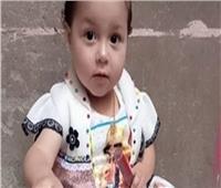 فاطمة..  حكاية طفلة قتلها الإهمال والنسيان