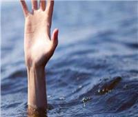 الشرطة تنقذ سيدة من الموت غرقًا في النيل بأسيوط
