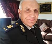 خلال 24 ساعة.. «أكمنة المرور» ترصد 5200 مخالفة على الطرق السريعة