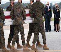 روسيا تُعلّق على نية واشنطن الانتقام لمقتل أمريكيين في تفجيرات مطار كابول