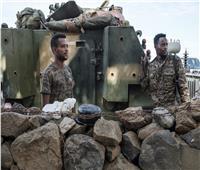 7600 جندي إثيوبي ضحايا على يد قوات تيجراي