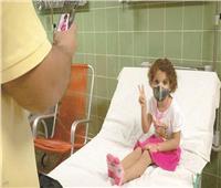 العالم لا يزال يعاني «كورونا».. وبدء تطعيم الأطفال فوق السنتين في كوبا