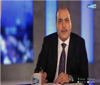 الباز يطالب رئيس الزمالك بالاستقالة: ينشر عورات النادي