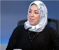 زوجة الطبيب محمود سامي: استحملني 10 سنوات من غير إنجاب   فيديو
