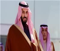 ولي العهد السعودي يُعلن إطلاق مشروع «إعادة إحياء جدة التاريخية»
