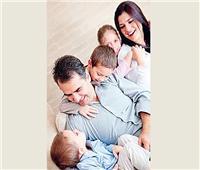 برج الثور اليوم.. اغتنم الفرصة لقضاء وقت سعيد مع العائلة