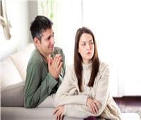 برج العزراء اليوم.. حاول التخلص من سوء التفاهم مع شريكك
