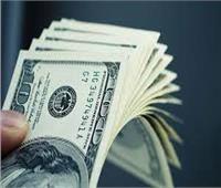 سعر الدولار في بداية تعاملات البنوك المصرية الأحد