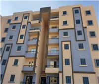 الإسكان: تنفيذ أكثر من 92 ألف وحدة سكنية لمنخفضي الدخل بحدائق العاصمة