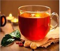 دراسة  «الشاي» يقوي القدرات العقلية ويطيل العمر