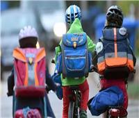 «دراسة»: الأطفال ينقلون فيروس كورونا بدون ظهور أعراض عليهم