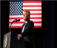 ترامب يعرض فندقه بواشنطن للإيجار بنصف مليار دولار