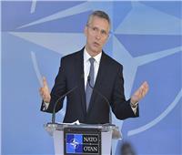 «الناتو» يحذر من إنشاء جيش أوروبي يضعف الحلف ويقسّم التكتل