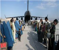 زعيم الجمهوريين بالكونجرس: طالبان منعت إقلاع 6 طائرات تحمل أمريكيين