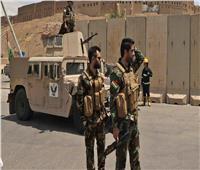 إحباط عملية إرهابية في أربيل مركز إقليم كردستان العراق
