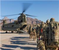 البيت الأبيض: 100 أمريكي ما زالوا في أفغانستان