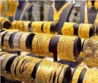 الذهب المصري يغلق على ركود سعري