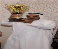 انطلاق دوري مستقبل وطن لكرة القدم بشمال سيناء