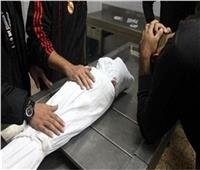 مصرع طفل سقط من الطابق الثالث بسوهاج