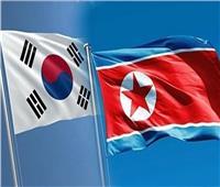 كوريا الجنوبية: نسعى لاستعادة العلاقات بين الكوريتين