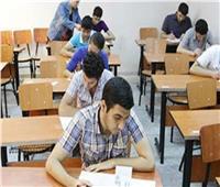 5 آلاف و390 طالب ثانوي يؤدون امتحان الدور الثانى فى الرياضيات البحتة
