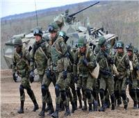 الدفاع الروسية تعلن زيادة قوات الاحتياط بالجيش