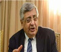 تاج الدين: مشروع تطوير الريف المصري انعكاس لاهتمام الدولة بقطاع الصحة