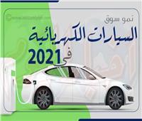 شركة سيارات كهربائية صينية تحقق أربع أضعاف أرباحها في شهر واحد فقط