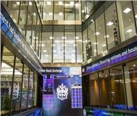 الأسهم البريطانية تختتم ارتفاعمؤشر بورصة لندن الرئيسيبنسبة 0.68 %