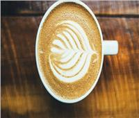 احذر تناول الدواء مع القهوة يسبب خطرا كبيرا