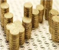 الصكوك السيادية.. آلية جديدة لزيادة مصادر تمويل المشروعات التنموية