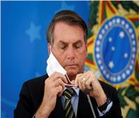 رئيس البرازيل يعارض شهادة لقاح كورونا في الأمم المتحدة